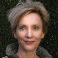 Welcome to Play Actors: Sabine Rossbach
